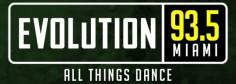 Evolution93_5-600x214