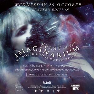 imaginarium_blastsv2
