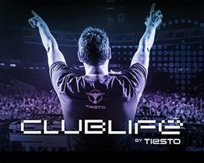 clublife_homesquare