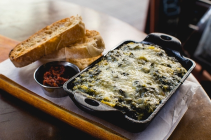 spinachartichokedip2