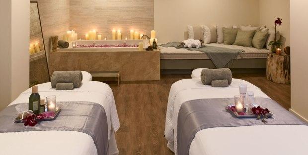 spa-and-massage-in-shelborne-wyndham-grand-miami-beach-hotel-top