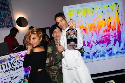 Miami-JonOne-Party-50